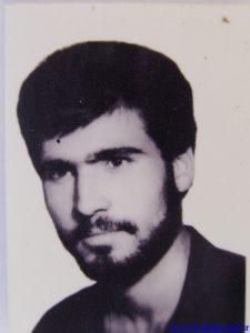شهید محمدتقی مدنی